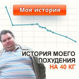 Если неделю пить только воду на сколько можно похудеть