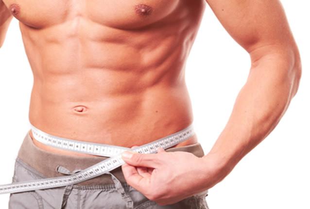 Как похудеть и подкачаться в домашних условиях девушке
